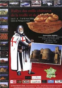 rallye-des-bastides-2006-couv