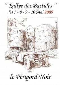 rallye-des-bastides-2009-couv