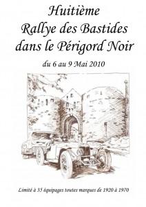 rallye-des-bastides-2010-couverture