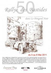 rallye-des-bastides-2011-couv