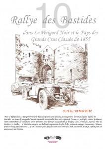 rallye-des-bastides-2012-couv