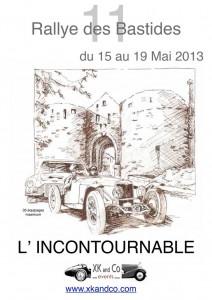 rallye-des-bastides-2013-couv