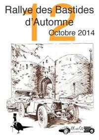 rallye-des-bastides-2014-200x300