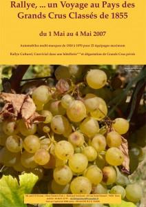 rallye-des-grands-vins-couv